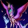sicilycat's avatar