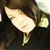 SicilyRose77's avatar