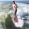 sicinvesting's avatar