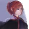 Sicirem-of-the-egg's avatar
