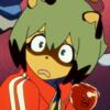 Sick--Cherry's avatar