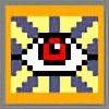 Sick-SadWorld's avatar