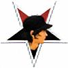 sick742's avatar