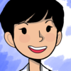 sickali's avatar