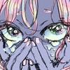 sickangelz's avatar