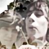 sickanthems's avatar