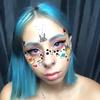 sickasia's avatar