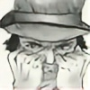 sickbandit's avatar