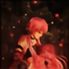 sickblack's avatar