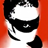 Sickboyfilms's avatar