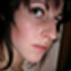 sIcKcaRoUsEl's avatar