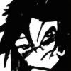 SickComics's avatar