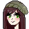 SickeningParadise's avatar