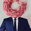 Sickfear's avatar