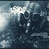 sickFLAME's avatar