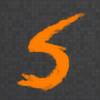 sickhammer's avatar