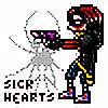 SickHeartsDoFine's avatar