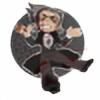 sickigirl23's avatar