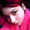 sickjh's avatar