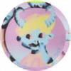Sickjuju's avatar