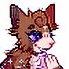 SICKK4T's avatar