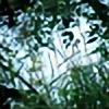 SickleRose781's avatar