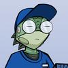 SickletheTrioos's avatar