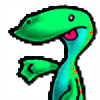 sicklizard's avatar