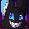 Sickly-Cactus's avatar