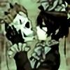 Sickly-SweetPoison's avatar