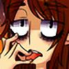sicklyfig's avatar