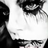 SicklyGoregous's avatar