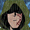 sicklytwisted's avatar