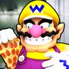 SickMiner's avatar