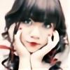 sickmistress's avatar