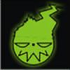 sickness86's avatar