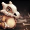 SickNick-8's avatar
