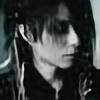 sicknickvs's avatar