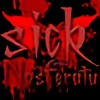 SickNosferatu's avatar