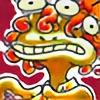 Sicko-Sis's avatar