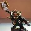sickoleman's avatar