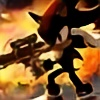 sickoofthenight's avatar