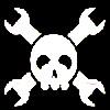 sickpup120's avatar