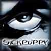 Sickpuppy76's avatar