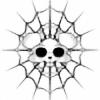 sickratillustration's avatar