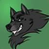 Sicksadwolf's avatar