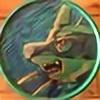 SickSauce's avatar