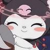 sickshxt's avatar