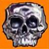 sicksilver's avatar