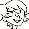 sicksohclock's avatar